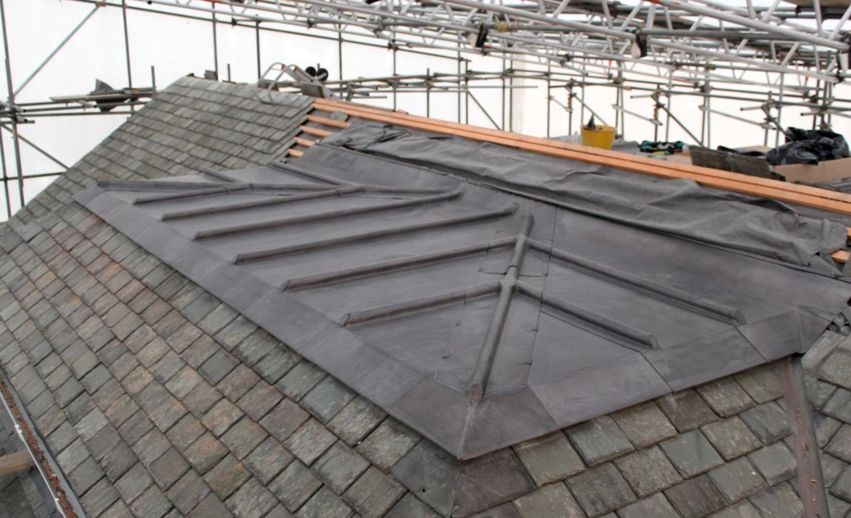 100 Flat Roof Residential Flat Roofs Atlanta  : flat roof 1 from 45.76.66.238 size 1240 x 755 jpeg 141kB